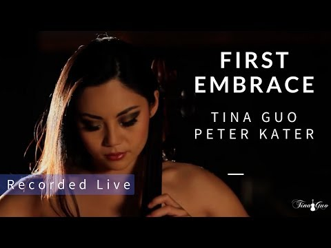First Embrace (From the