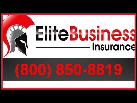 Insurance For Sole Proprietorship - A Breakdown Of Insurance For Sole Proprietorships