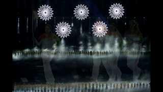 Сочи 2014 - АнгелиЯ - Сочи The Best \ Самые Яркие моменты Зимних Олимпийских Игр в Сочи