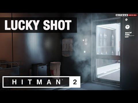 hitman 2 gold edition ps4 walmart