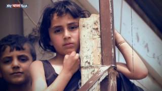 عن قرب.. فلسطينيو  لبنان