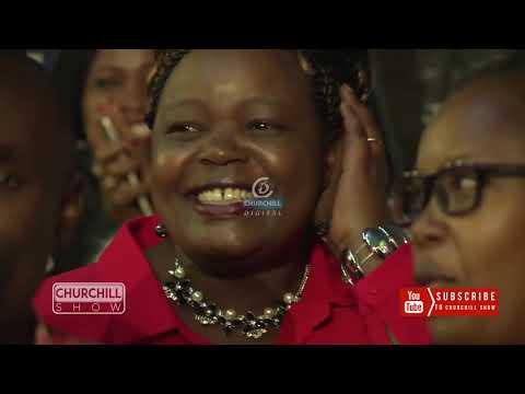 Sleepy David - Ukitaka WifeMaterial, toa kichwa Roysambu.