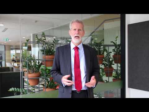 CBRE Hotels: Impacts on the Australian Hotel Market in 2018