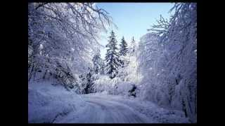 WHITE CHRISTMAS - Ray Conniff Singers 1959