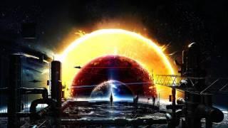 Tvardovsky - Planets Parade (Original Mix)