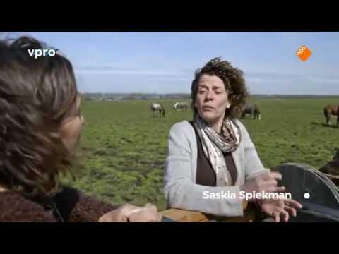 Onzichtbaar Nederland Aflevering 1 Contact