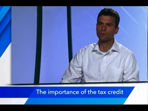 AZ Tech Leader Tells How the Angel Tax Credit Made His Business Possible