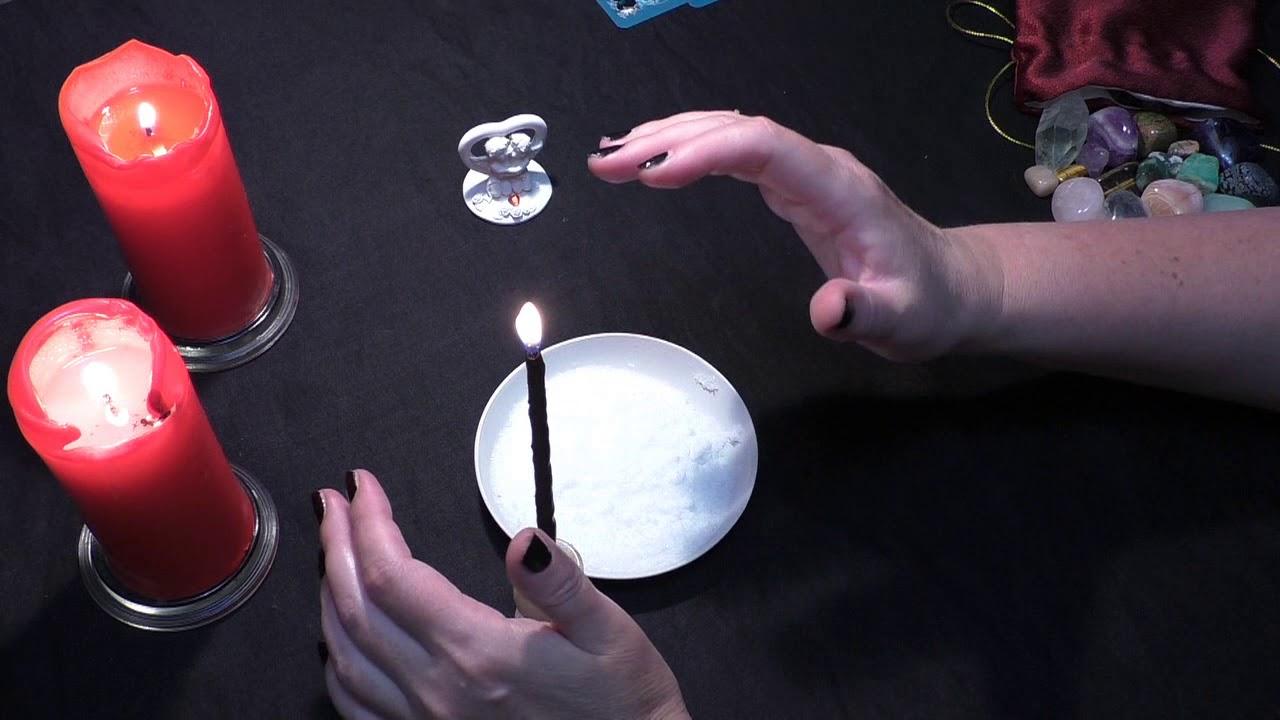 монтируется помощью рассорка по фото солью соколов его