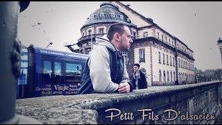 RIM.X - PETIT FILS D