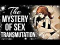 Sex Transmutation NoFap Think And Grow Rich By Napoleon Hill mp3