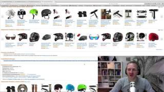 Amazon SEO wie funktioniert der A9 Algorithmus