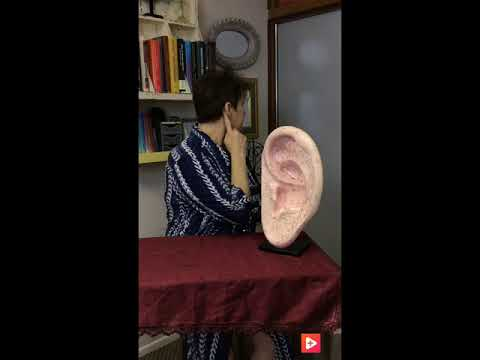 "tinnitus-""ear-ringing""-how-to-reduce-the-noise,-pain-and-disharmony-in-the-channels"