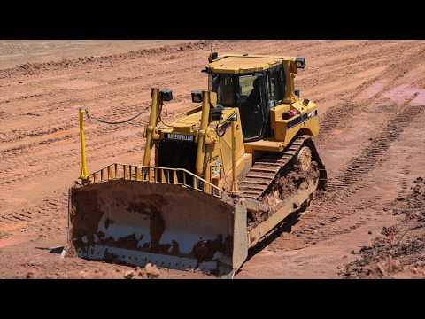 STOP BUILDING ON TRINITY FIELDS - NOISE