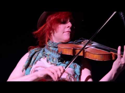 Great Lake Swimmers - Full Performance - Radio Woodstock 100.1 - 5/5/15 mp3