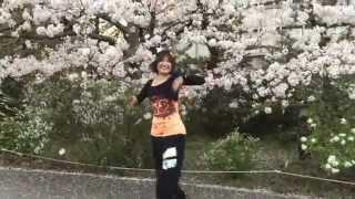 Download Video Sakura Kashiki MP3 3GP MP4