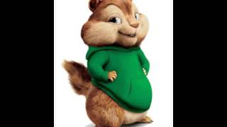 Rich Mavoko - Roho Yangu (Chipmunk Version)