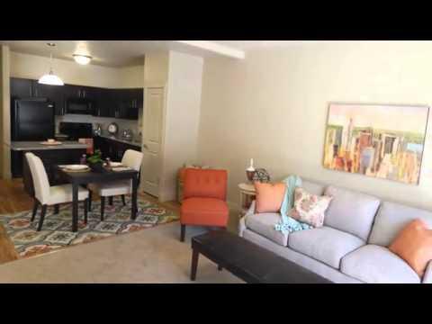 644 City Station Apartments in Salt Lake City, UT - ForRent
