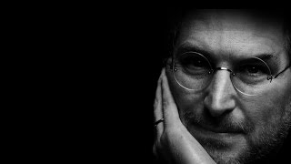 Must Watch !! History of Apple!!History of Steve jobs!! and his Friends!! Histoy of Apple logo!!