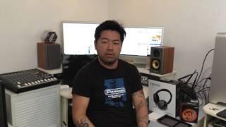 Caixa de som / monitor Edifier R1000T4 - Apresentação por Kleber K. Shima
