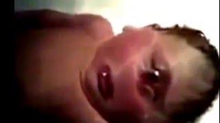 Download Video seorang ibu melahirkan anak bermata satu seperti dajjal MP3 3GP MP4