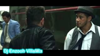 NO TE VA GUSTAR  ESE MALDITO MOMENTO - REMIX DJ ENZOOH - VILLAMIX