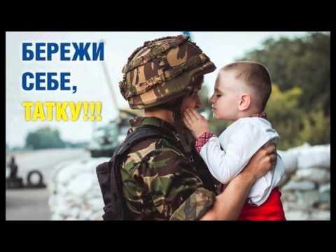 Лепс Григорий - Самый лучший день Текст песни