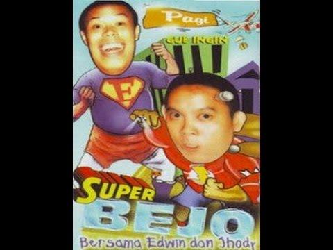 Super Bejo - Gue Ingin [MUSIKINET]