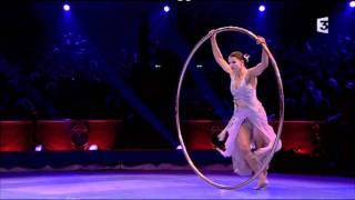 Valérie Inertie - 35e Festival de Monte Carlo