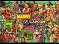 How to download marvel vs capcom 3 game in Android