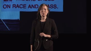 Leadership Growth: The Tug of War Between Leading and Learning | Bonnie Lo | TEDxLegnano