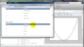 Matlab - Cơ bản - Vẽ đồ thị (phần 1): Vẽ đồ thị 2D bằng lệnh plot
