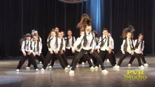 Фестиваль танцев. Зеленоград. 8 ноября 2015 года. D-Style. 6 группа(Фестиваль танцев. Зеленоград. 8 ноября 2015 года. D-Style. 6 группа., 2015-11-08T14:08:46.000Z)