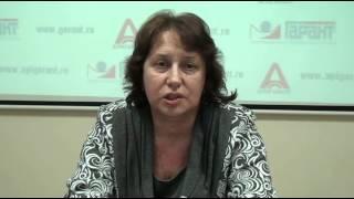видео АО ВТБ Медицинское страхование