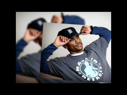 MadeBig Sean ft Drake