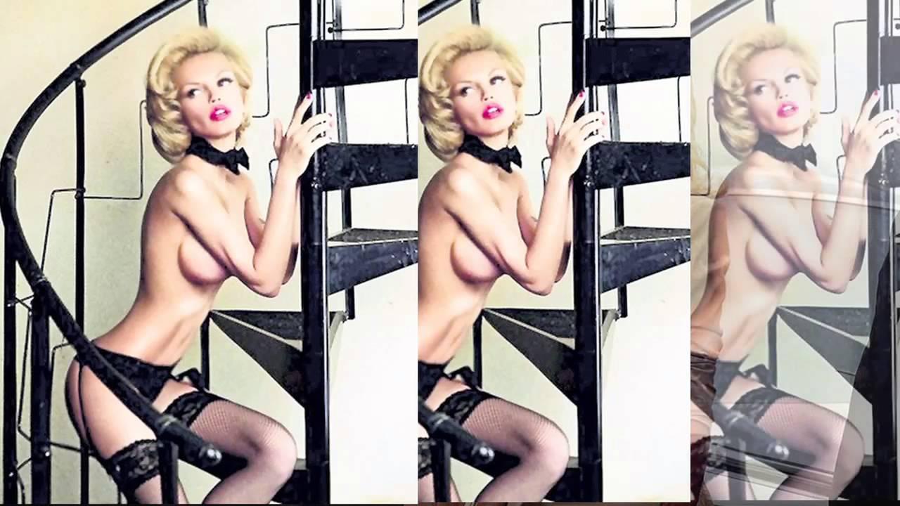 Фото голая яна гривковская, маша раздвинула ножки и показала пизду