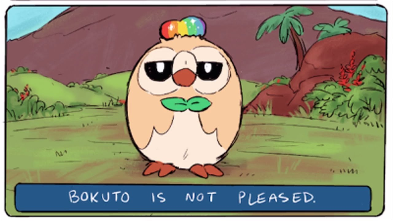 pokemon sun moon how to get more poke beans