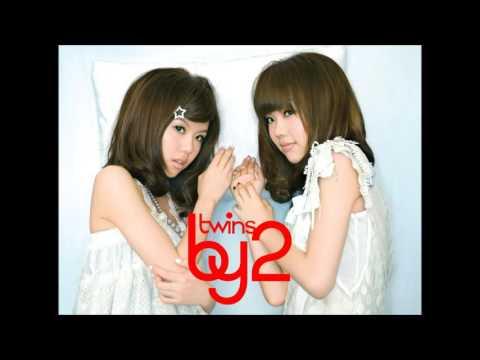 By2-無解呦
