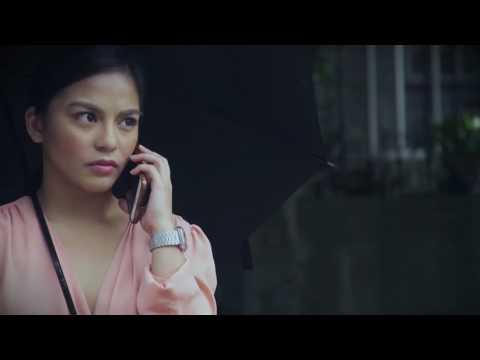 Ano ang tamang paraan ng pakikipagtipan o pakikipagrelasyon? (1/2) from YouTube · Duration:  5 minutes 55 seconds