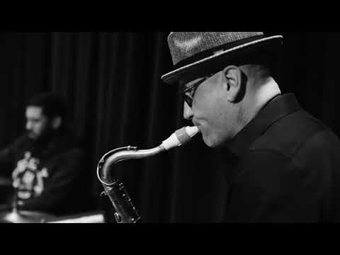 "Cyril Guiraud + Hamir Atwal - ""itch"" Full Concert At California Jazz Conservatory 07/09/2019"