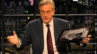 Die Harald Schmidt Show - Folge 1133 - IKEA Katalog