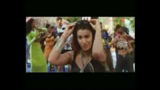 Dhingtana Dhingtana Full Song | Hum Aapke Dil Mein Rehte Hain | Anil Kapoor, Megha