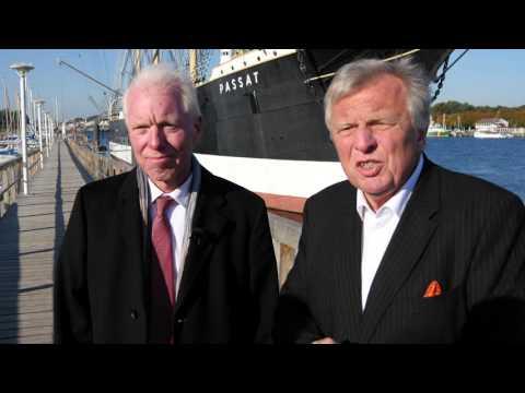 PLANET HAUS & NOVASOL – eine erfolgreiche Partnerschaft