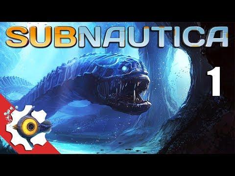 subnautica-mod-dil-1-modovana-subnautica-je-tu