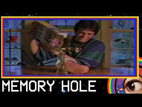 Meatsack Worshipers | Memory Hole