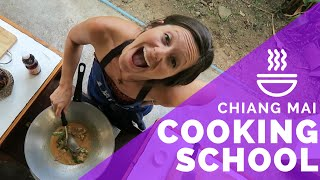 Cooking School (School Category)