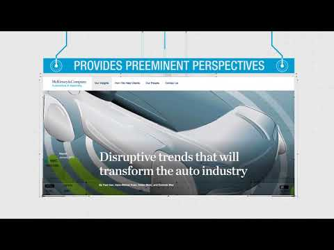 MCKINSEY CENTER FOR FUTURE MOBILITY pt2