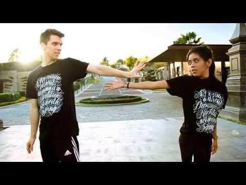 AM I WRONG - Nico & Vinz (SoMo Rendition) | Joss and Janik Choreography