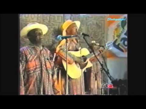 Gasikara - Telofangady, Rakoto Frah