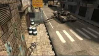 Battlefield 2 Complete Collection  BF2 for PC