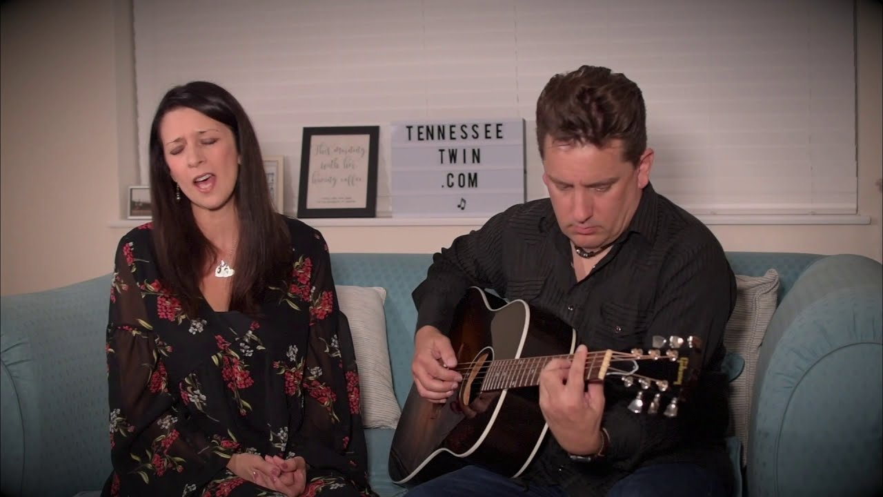 New session from Tennessee Twin!